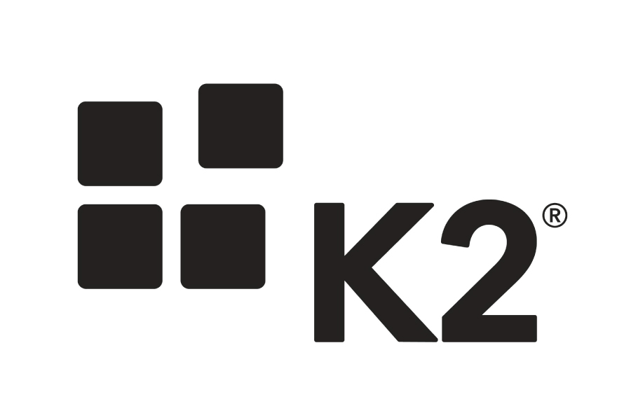 What is K2?