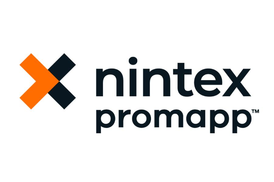 What is Nintex Promapp?